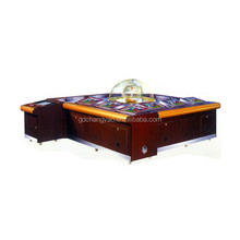Bingo Redemption Electronic Game Machine For Sale