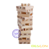 /product-gs/classic-tumbling-blocks-jenga-board-team-game-building-blocks-kids-60270694461.html