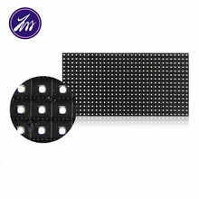 P10 Outdoor SMD Full Color RGB Led Display/Module/Screen/Panel 320*160mm