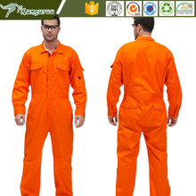 KWM12 Fr Air Cooling Working Ultima Coverall Workwear