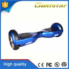 Hot sale newest 6.5 inch two wheels kick scooter on Alibaba