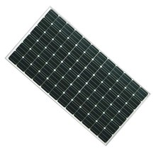 High Quality Customized designed 300w solar photovoltaic module