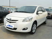 FRD-TY-002 vios ncp93 for toyota vios brand new price toyota vios 2008