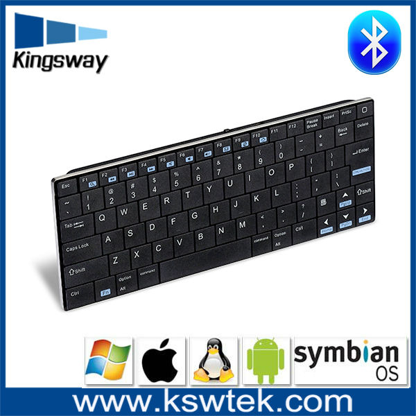 cheapest mini ipad bluetooth keyboard