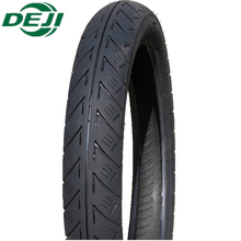 Autocycle Cross Motorcycle Tyre 130/90-15