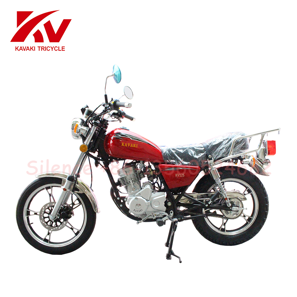 Original Parts Cheap Chinese Price African Bajaj Boxer Motorcycle