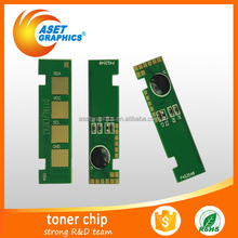 wholesale cartridge Chip for Samsung c422 Chip Resetter