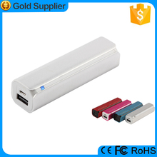 wanted dealers and distributors 5V mini power bank for samsung galaxy note2