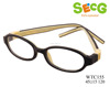 2015 Latest Branded Spectacle Frames, Fashion Designer Eyewear Glasses