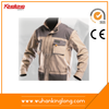 Hot-Selling High Quality Low Price Custom Embroidered Windbreakers Lightweight Coaches Jackets