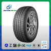 Intertrac not used car tyres car tyre 275/55r17 185/55r14 car tyre