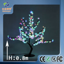 Hot Sale Beautiful Garden Decorative led holiday figures acrylic lighted animal outdoor dollar tree wholesale