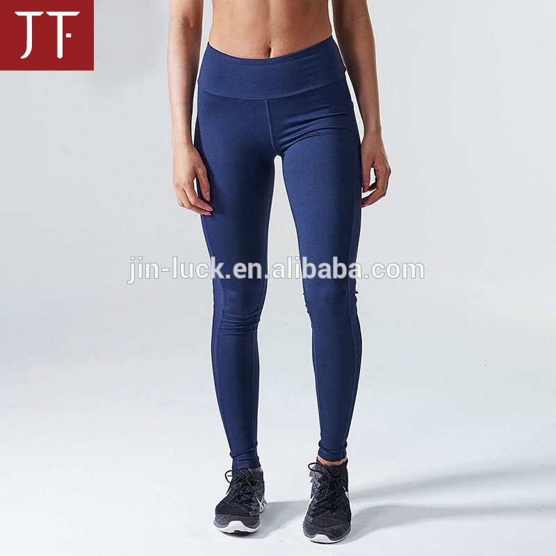 Wholesale fitness custom yoga pants sexy tight workout wear women sports leggings