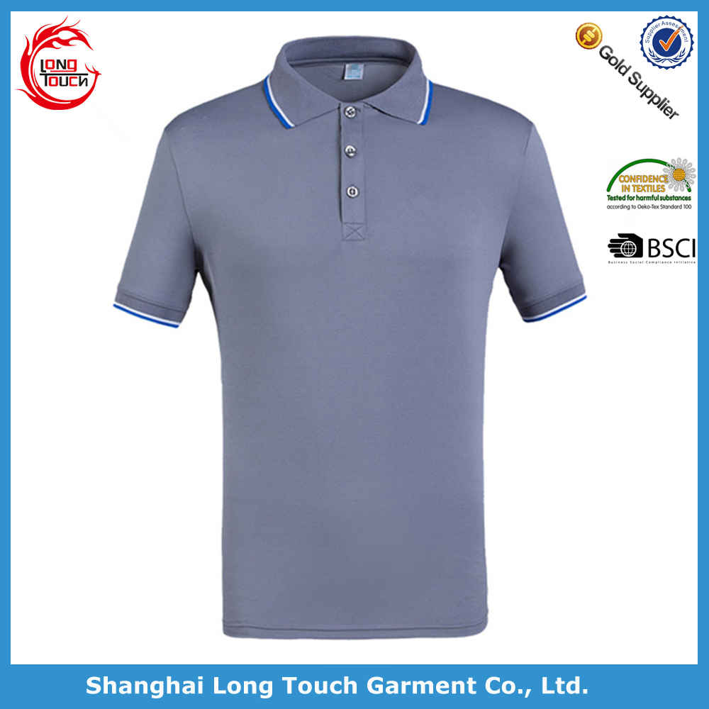Mens custom dri fit polo shirt buy custom dri fit polo for Buy dri fit shirts