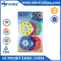 Hot Sale Premium Quality Special Swimming Pool Accessories