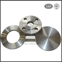 New product cnc precision machining machinery parts metal forging