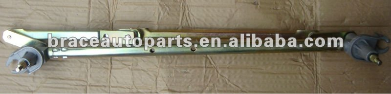 Suzuki Swift Wiper Linkage