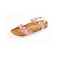 Wholesales high quality Birkenstock Casual Sandal shoes for boys and girls