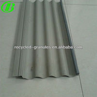 0.5mm galvanized decorative metal wall panels
