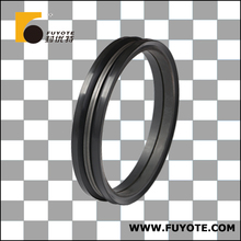 Fuyote manufacture long lifetime floating seal, replace for GNL5950 heavy duty face seal