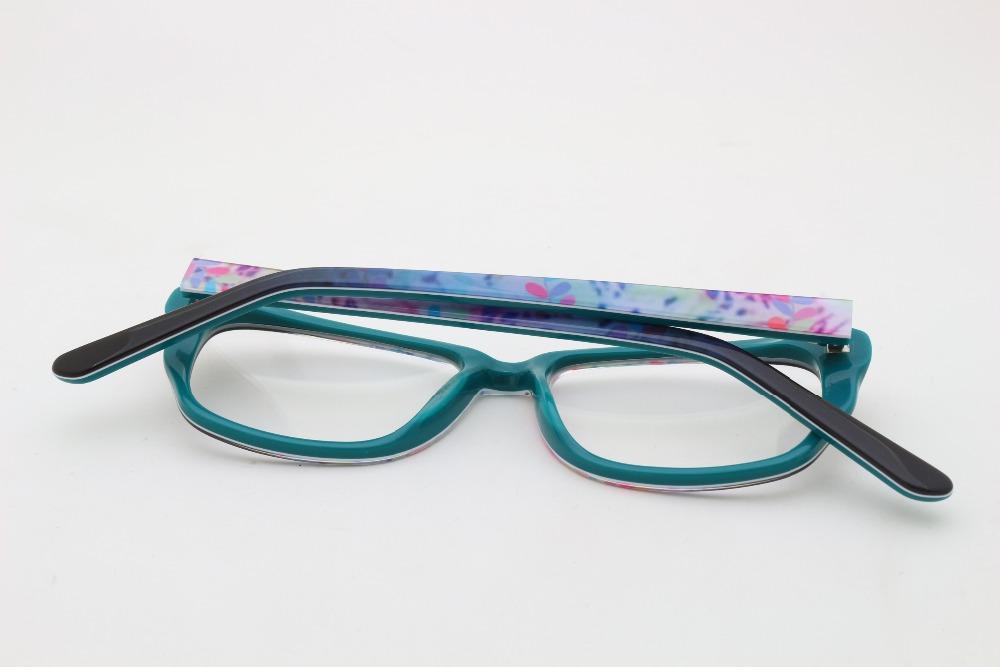 Glasses Frame Fashion 2016 : 2016 French Acetate Eyeglasses For Women Fashion Glasses ...