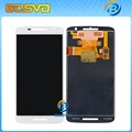 Replacement lcd touch screen for motorola MOTO X3