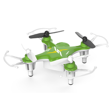 Syma 4Ch Remote Control Drone Gift For Kids