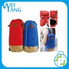 Low price wholesale Waterproof practical shoulder sling bag