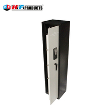 New Style Electronic Gun Safe Cabinet Box