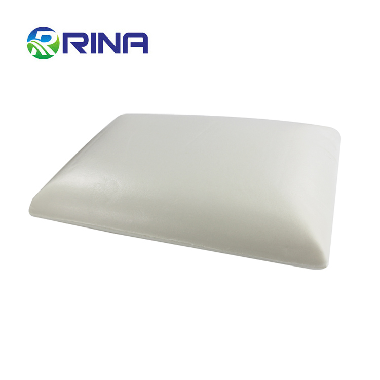 Professional <strong>manufacturer</strong> high quality natural latex pillow