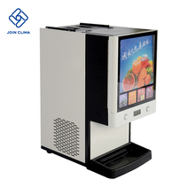 Price Of Beverage Dispenser/Automatic Soft Drink Dispenser Machine