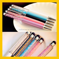 Hot Sales Capacitive High-Sensitive Mini Stylus Pen For Smartphone