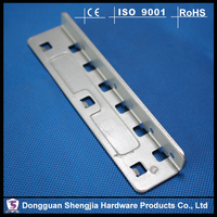 OEM stamping and plating sheet metal with 15 years Experience
