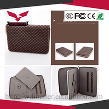 case for samsung galaxy tablet 3100,laptop messenger bag 7-8 inch