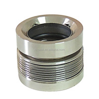 High quality Thermoking ac compressor metal bellows mechanical Shaft Seal