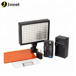 Professional Lighting LED 1600 Panel Video Light