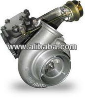 Air Turbo Charger