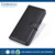 for alcatel wallet case ,for alcatel leather flip case ,card holder wallet case for alcatel