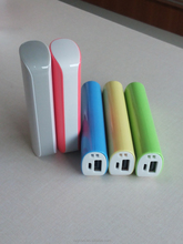 External cell phone Battery Charger mobile phone power bank