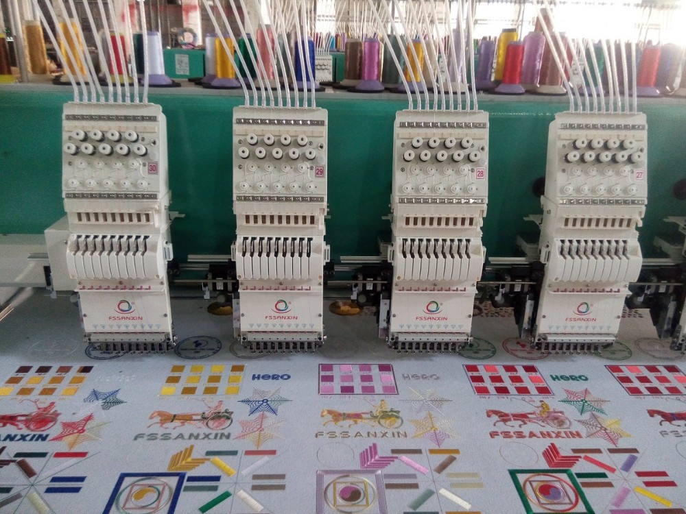 2016 Digital embroidery machine with latest embroidery designs suppliers -3.jpg
