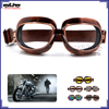 BJ-GT-013 motorcycle glasses goggles for Harley