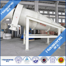 Haiwang Heavy Media Fine Coal Cyclone Separator Design with Specification