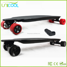 Grip Tape Skateboard with Free Samples Wholesale Custom Product