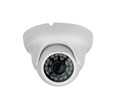 Bessky 1080p AHD CCTV Plastic IR Dome Camera at best price high quality DNR,OSD