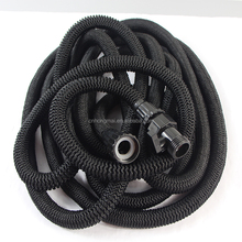 Garden Line Products Magic Garden Hose Pipe/Expandable Garden Hose Reel/ Hose for Watering Buy as seen on tv