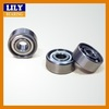High Performance Best Flanged Bearing For Oval Rc Car With Great Low Prices !