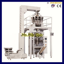 TCLB series Hot Sale Automatic Coffee Powder Packing Machine