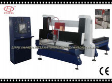 long life cnc stone machinery for sale, routing machine cnc from china, tomb tone engraving cnc router price