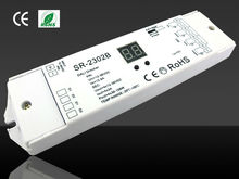 Dali controller led dimming driver from Sunricher
