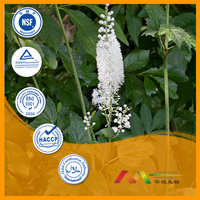 Hot Sale Healthy Product Black Cohosh Extract